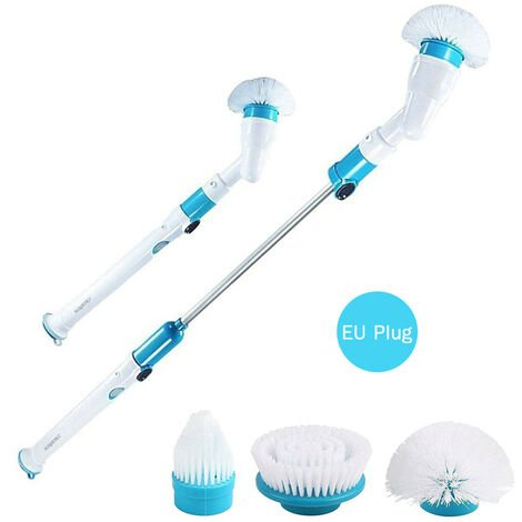 D'Analyse Du Sol Ph Humidite Photometre De Testeur De Temperature De Jardin Planter Des Fleurs Sol Moniteur Outil Analyseur Bonsai Humidite Ph