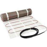 Danfoss 088L0201 Plancher chauffant électronique 150 W 1 m²