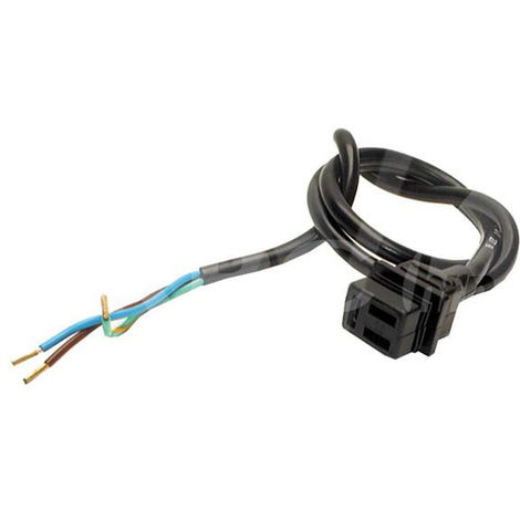 """main image of """"Danfoss - 3 Pin Cable for BFP MS 500mm 071G0200"""""""