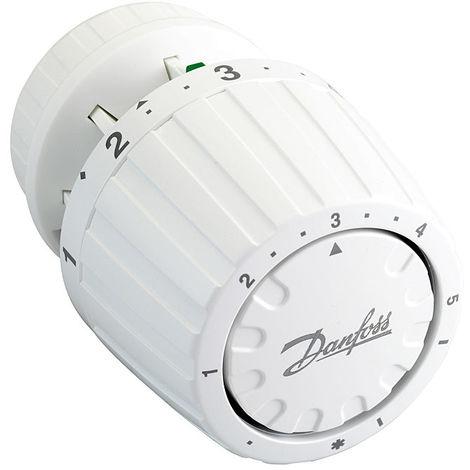 Danfoss Thermostatkopf Fühlerelement RA 2990