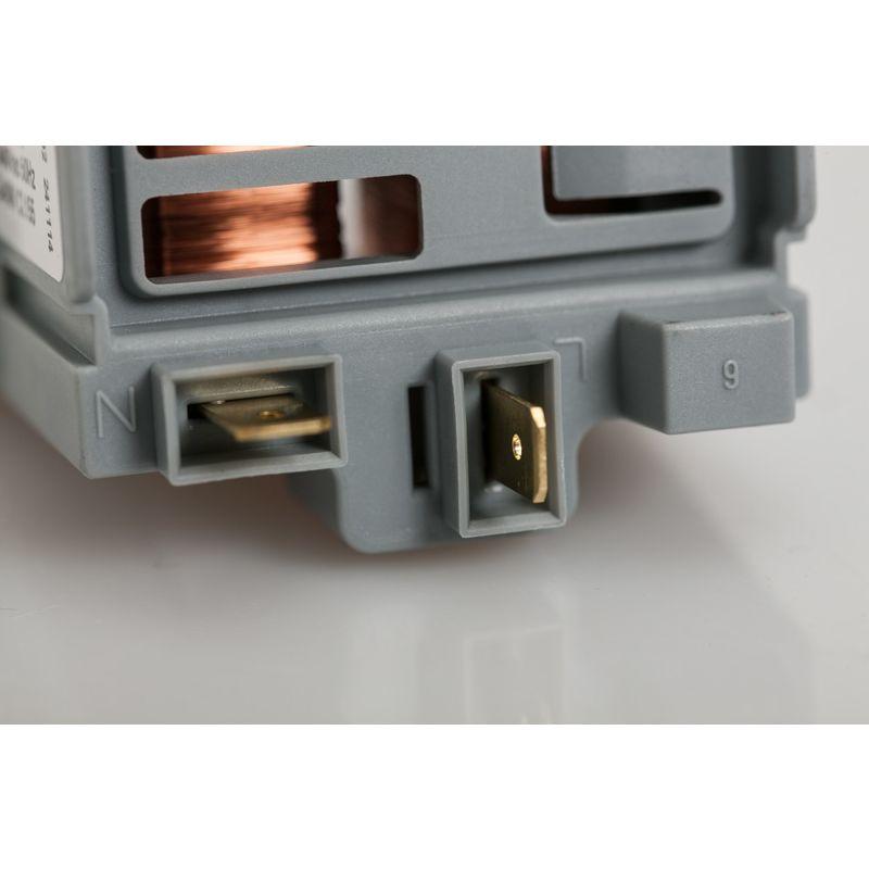 Pica INK 150//46 Baumarker Tieflochmarker SCHWARZ ab 2mm in Köcher+Tinten-Mine