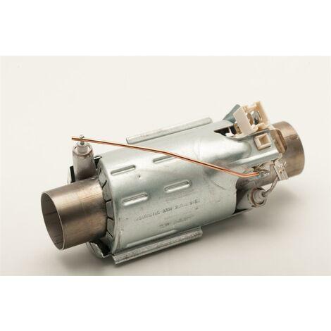 Heizelement Durchlauferhitzer Spülmaschine 2000W für AEG//Electrolux 5029761800