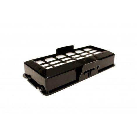 HEPA Filter Motorfilter geeignet für Bosch BSG71877//07 10 Staubsaugerbeutel
