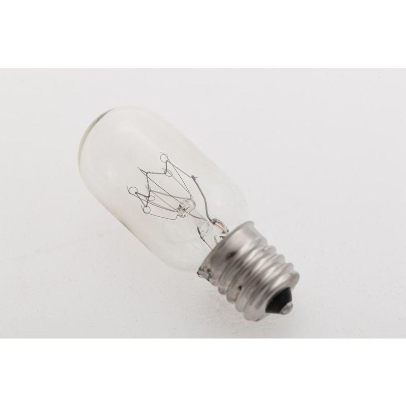 Glühlampe für Mikrowelle E17 220-240V 20W