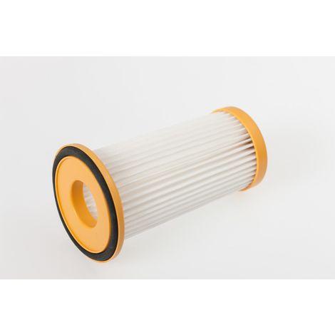 daniplus Motorschutzfilter, Staubsaugerfilter passend für Philips FC8028 - Nr.: 432200520850