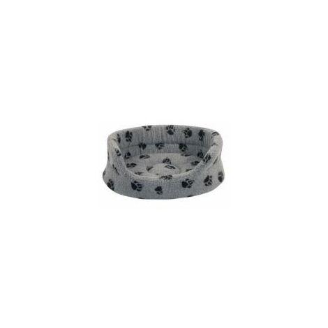 Danish Design Fleece Slumber Grey (241071)