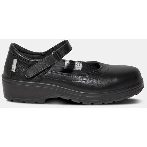 Darine- Chaussures de sécurité niveau S1 - PARADE