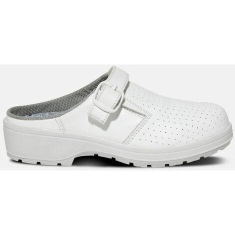 Daurie 8767- Chaussures de sécurité SB - PARADE