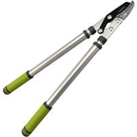 Davaon Pro Telescopic Anvil Loppers - Less Effort - Quick Click Extendable 630mm to 950mm - Sharp - Quality