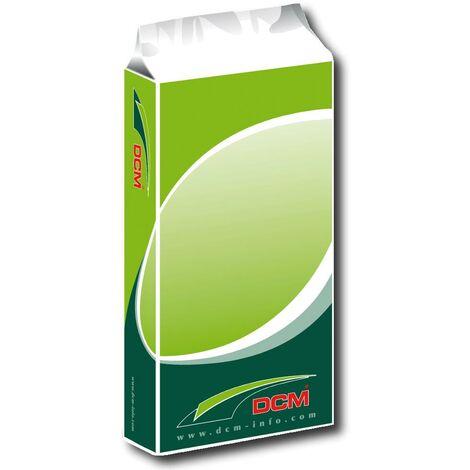 DCM Profi engrais au phosphore écologique, 25 kg engrais organique engrais, engrais professionnel
