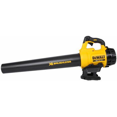 DCM562 Brushless Outdoor Blower
