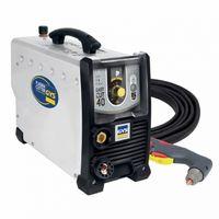 Dcoupeur plasma PLASMA EASYCUT 40 avec accessoires 029743 GYS