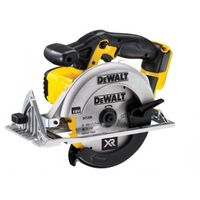 DCS391M2 - 18V Circular Saw - 165mm Blade