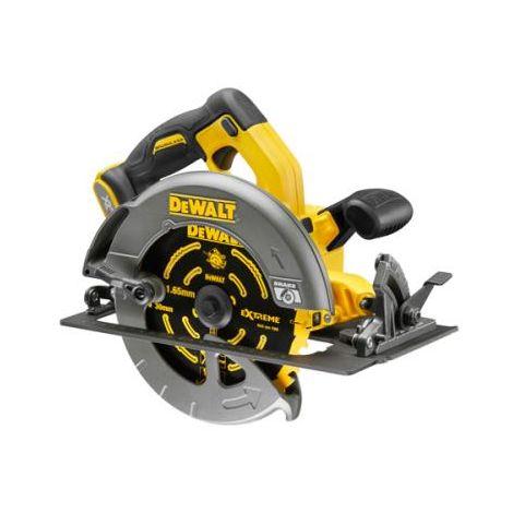DCS575 FlexVolt XR Circular Saw