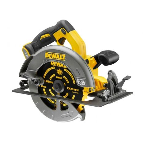 DCS575 FlexVolt XR Circular Saw