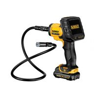 DCT410 Inspection Camera