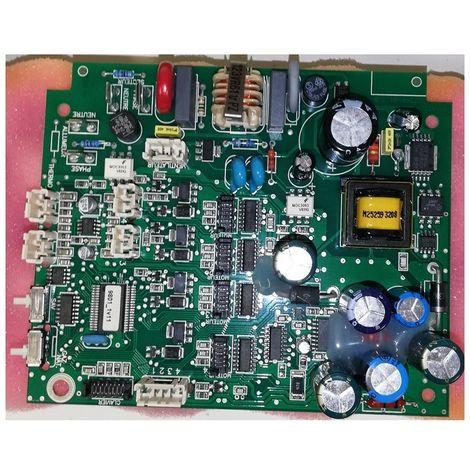 De Dietrich 70X0094 Power Module Cooking Plate