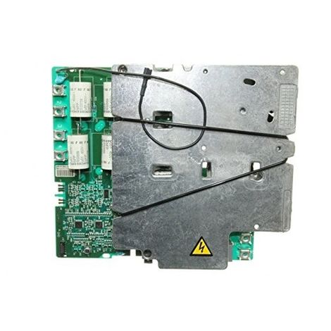De Dietrich AS0021121 Power Module left Cooking Plate