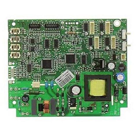 De Dietrich AS6020465 Power Module Cooking Plate
