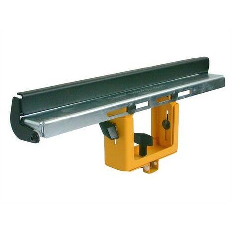 DE7023 Universal Stand Accessories