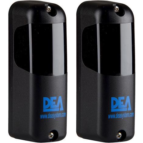 "main image of ""DEA Linear/B Gate Photocells"""