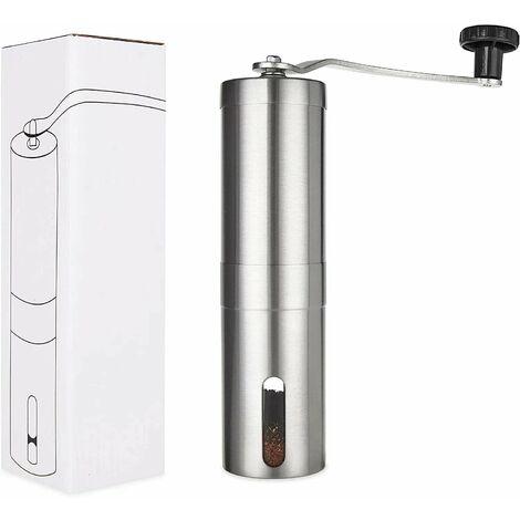 Débitmètre d'eau Type de Tube en Plastique Transparent 100-1000L / H Débitmètre Mesurer Le Débit d'eau Mesurer LZS-15