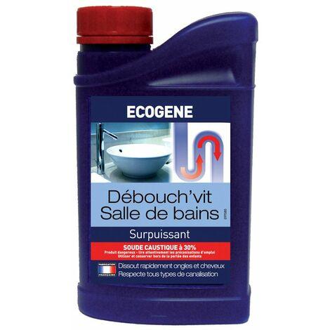 Debouch Vit Bain Ecogene 1litr - ECOGENE