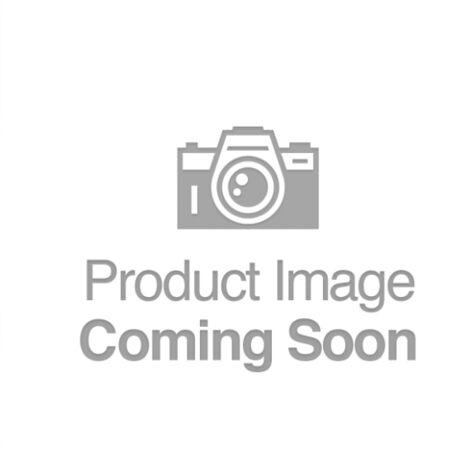 Debra 600 mm White Basin Vanity Cabinet & WC Toilet Suite