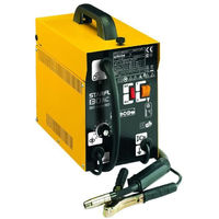 DECA Poste a souder MIG No Gaz semi-automatique STARFLUX 130AC - 1 kW - 130 A