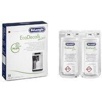 Decalcificante naturale 2 x 100 ml - Accessori e prodotti - DELONGHI - 62565