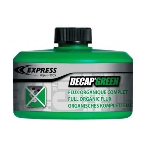 Décapant Decap' Green GUILBERT - 855