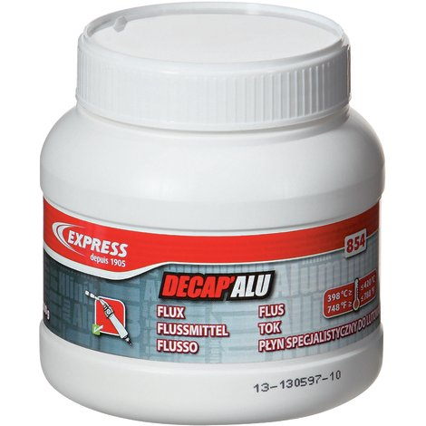 DECAPANT DECAP'ALU gel en pot de 500 g (854)