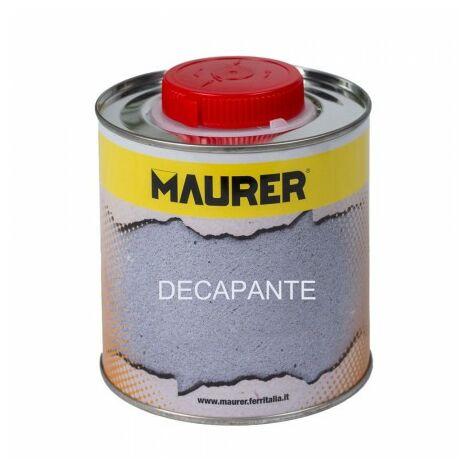 Décapant peinture 0,75 litres