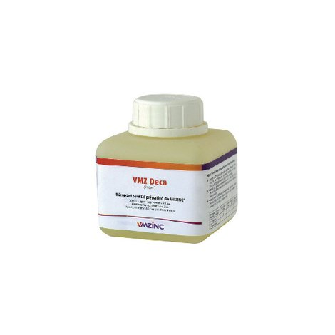 DECAPANT (spécial prépatiné) DECA VM 250 ml
