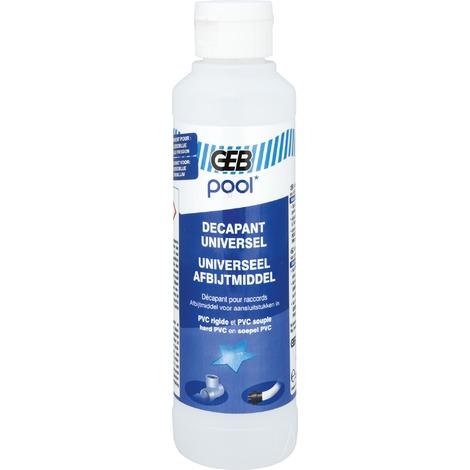 Décapant universel Geb - 250 ml