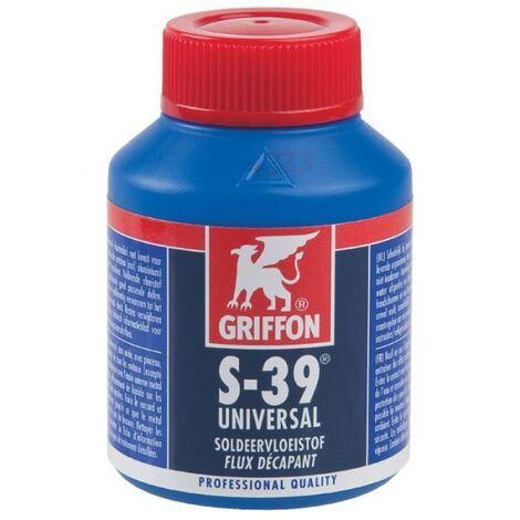 Décapant universel s 39 Griffon