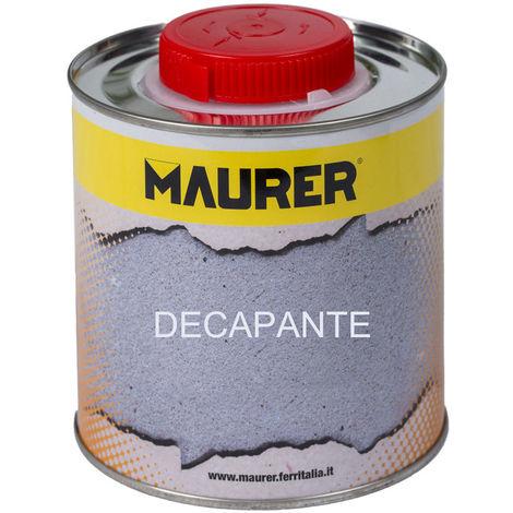 DECAPANTE PINTURA 0,75 LT