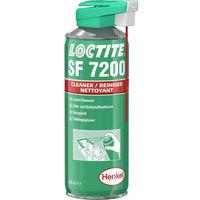 DECAPJOINT LOCTITE SF 7200 - AEROSOL DECAPE JOINT 400 ML DECAPEUR