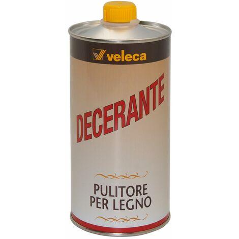 "main image of ""DECERANTE 750 ML"""