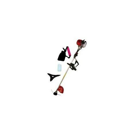 DECESPUGLIATORE DP52 EXCEL 06299