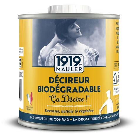 """Décireur Biodégradable """"Ca Décire"""" - 0,5L"""
