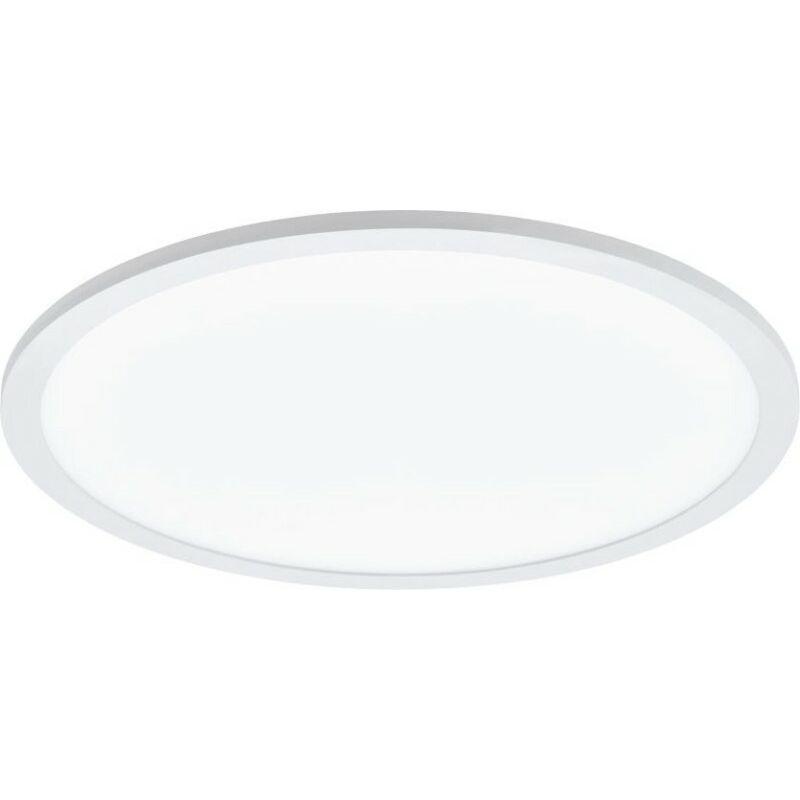 Eglo LED-Deckenleuchte 97959
