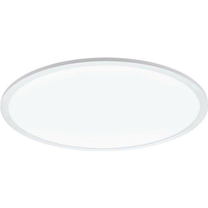 Eglo LED-Deckenleuchte 97961