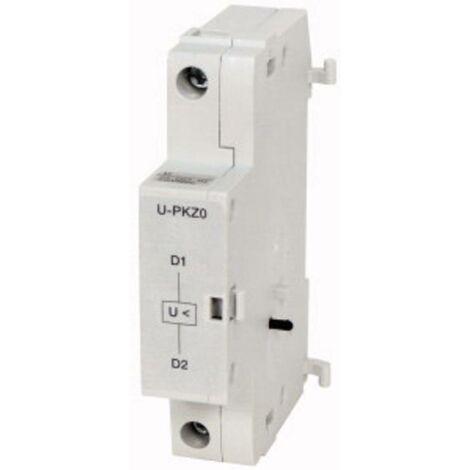 Déclencheur à minimum de tension Eaton U-PKZ0(230V50HZ) 073135 230 V/AC 1 pc(s)