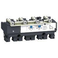 Déclencheur TM25D pour bloc de coupure compact NSX100-250 - 25A - 4P