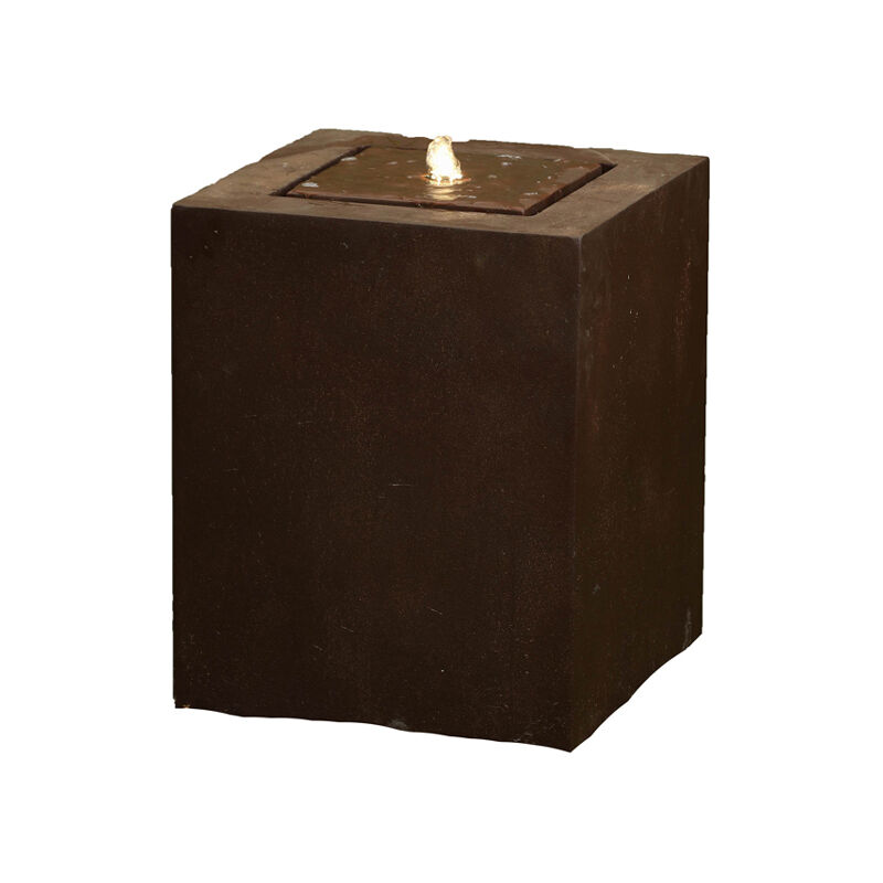 Image of Zen Cube