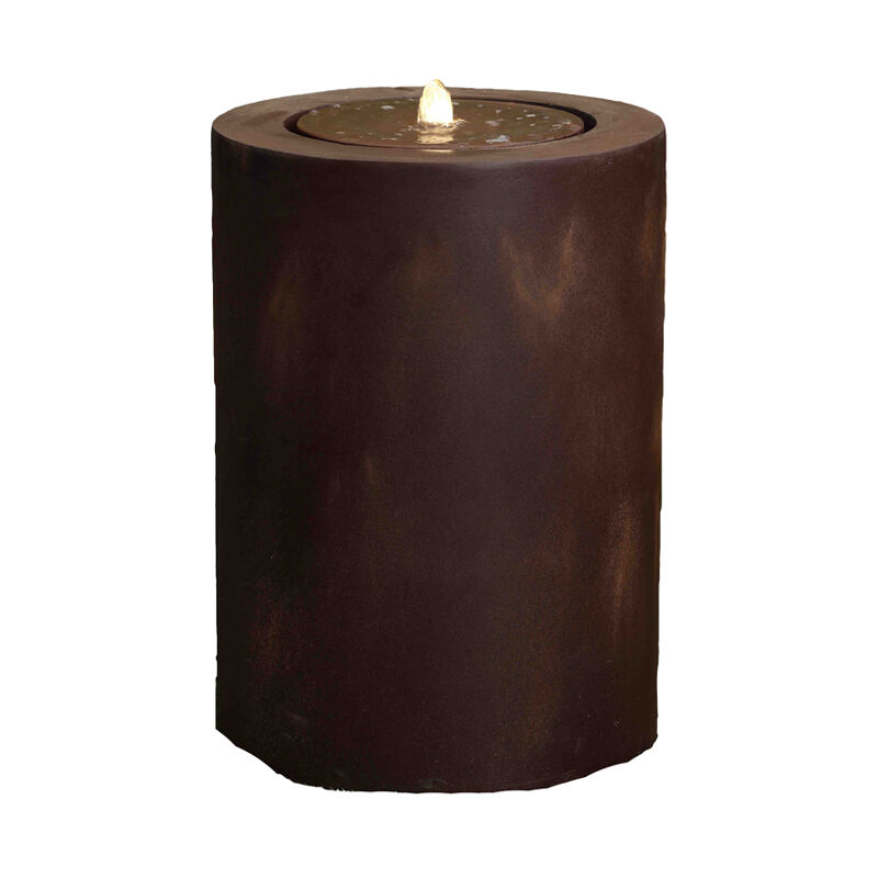 Image of Zen Cylinder
