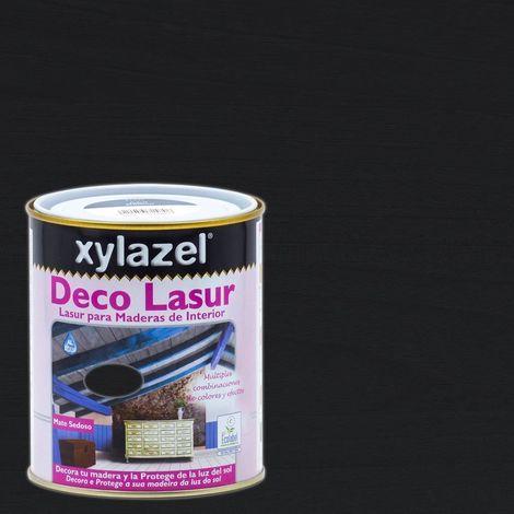 Deco Xylazel Lasur Couleur