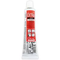 DecoFix Extra Installation adhesive 80 ml polyurethane-based glue Orac Decor FX210 seam joints between mouldings