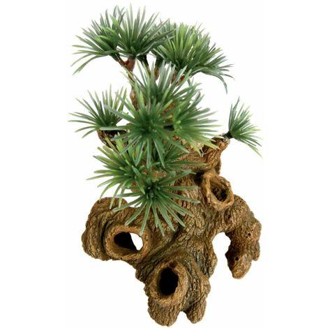 Decor bonsai nano